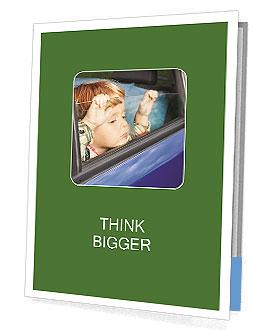 0000093455 Presentation Folder