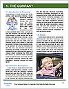 0000093455 Word Template - Page 3