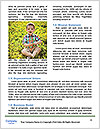 0000093455 Word Template - Page 4