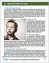 0000093455 Word Template - Page 8