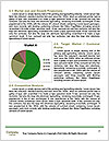 0000093456 Word Templates - Page 7