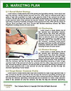 0000093456 Word Templates - Page 8