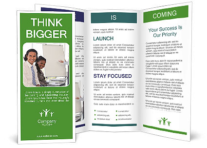 0000093457 Brochure Template