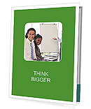 0000093457 Presentation Folder