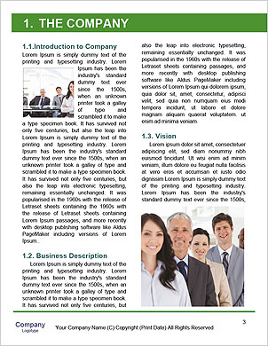 0000093457 Word Template - Page 3