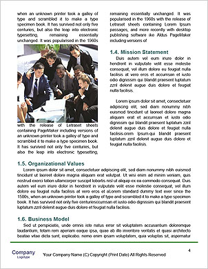 0000093457 Word Template - Page 4