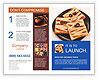 0000093458 Brochure Template
