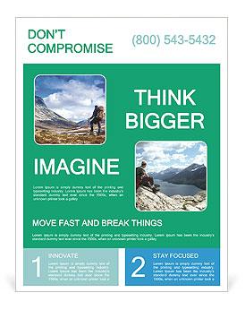 0000093459 Flyer Template