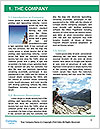 0000093459 Word Templates - Page 3