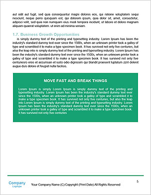 0000093459 Word Template - Page 5
