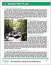 0000093459 Word Templates - Page 8