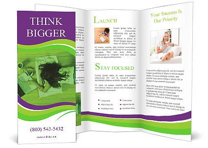 0000093460 Brochure Template