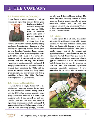 0000093461 Word Template - Page 3