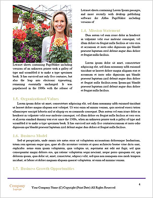 0000093461 Word Template - Page 4