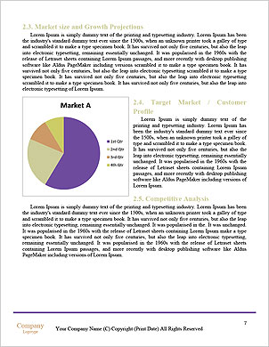0000093461 Word Template - Page 7
