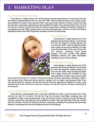 0000093461 Word Template - Page 8