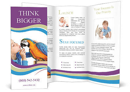 0000093462 Brochure Templates