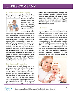 0000093462 Word Template - Page 3