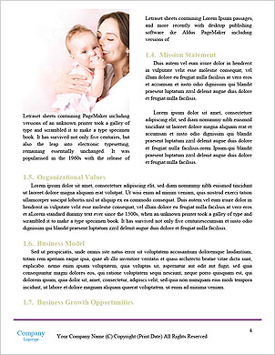 0000093462 Word Template - Page 4