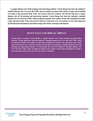0000093462 Word Template - Page 5
