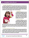 0000093462 Word Templates - Page 8