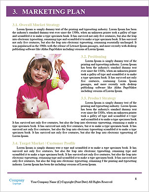 0000093462 Word Template - Page 8