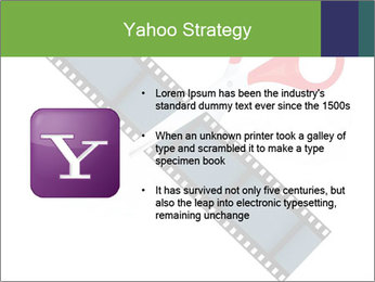 Video editing PowerPoint Templates - Slide 11