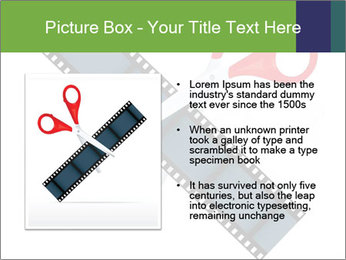 Video editing PowerPoint Templates - Slide 13