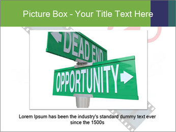 Video editing PowerPoint Templates - Slide 15