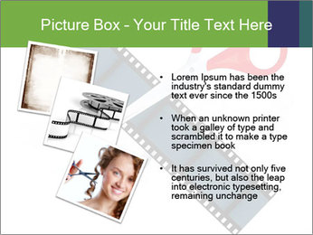 Video editing PowerPoint Templates - Slide 17
