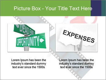 Video editing PowerPoint Templates - Slide 18