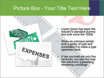 Video editing PowerPoint Templates - Slide 20