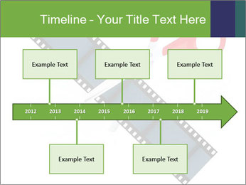 Video editing PowerPoint Templates - Slide 28