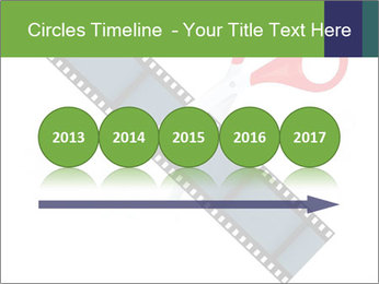 Video editing PowerPoint Templates - Slide 29