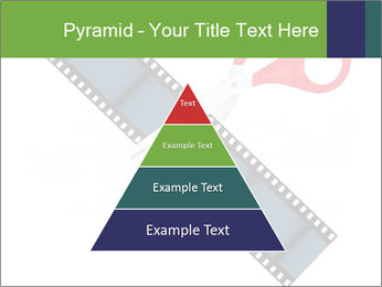 Video editing PowerPoint Templates - Slide 30