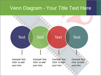 Video editing PowerPoint Templates - Slide 32