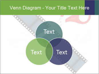 Video editing PowerPoint Templates - Slide 33