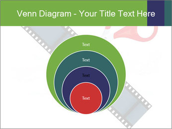Video editing PowerPoint Templates - Slide 34