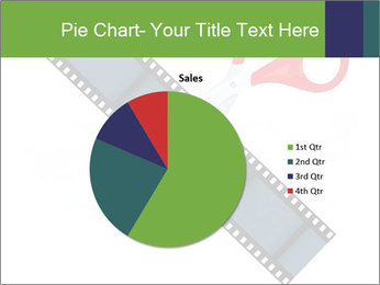 Video editing PowerPoint Templates - Slide 36