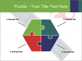 Video editing PowerPoint Templates - Slide 40