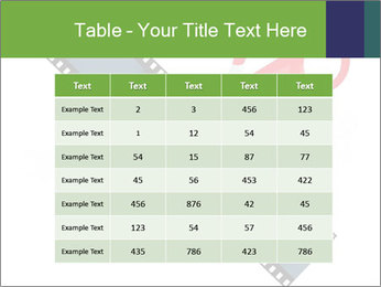 Video editing PowerPoint Templates - Slide 55