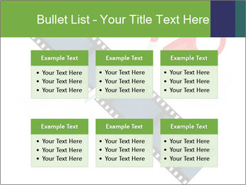 Video editing PowerPoint Templates - Slide 56