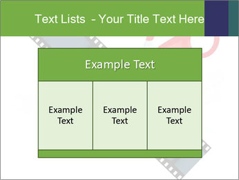 Video editing PowerPoint Templates - Slide 59
