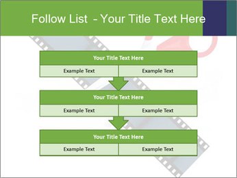 Video editing PowerPoint Templates - Slide 60