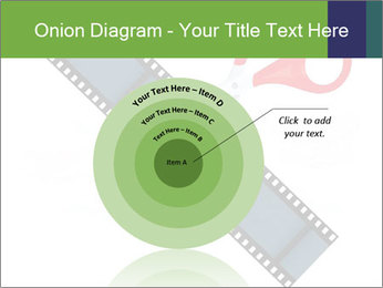 Video editing PowerPoint Templates - Slide 61