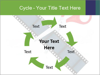 Video editing PowerPoint Templates - Slide 62
