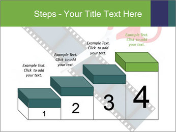 Video editing PowerPoint Templates - Slide 64