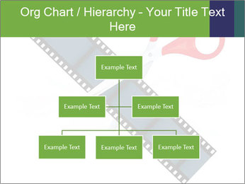 Video editing PowerPoint Templates - Slide 66