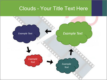 Video editing PowerPoint Templates - Slide 72