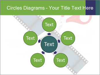 Video editing PowerPoint Templates - Slide 78